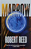 Reed, Robert: Marrow