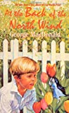 MacDonald, George: At the Back of the North Wind