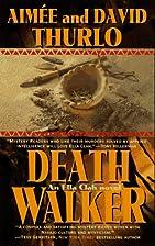 Death Walker: An Ella Clah Novel (Ella Clah…