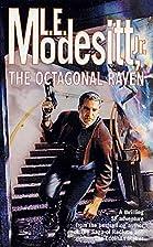 Octagonal Raven by L.E. Modesitt Jr.