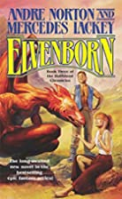 Elvenborn (Halfblood Chronicles) by Andre…