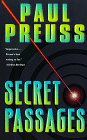 Preuss, Paul: Secret Passages