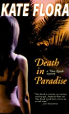 Death in Paradise by Kate Flora