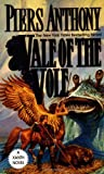 Anthony, Piers: Vale of the Vole