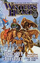 Winter's Heart (The Wheel of Time, Book 9)…
