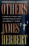 Herbert, James: Others