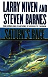 Niven, Larry: Saturn's Race