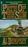 Dempsey, Al: Path of the Sun