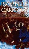 Carmody, Isobelle: The Farseekers: The Obernewtyn Chronicles - Book Two (The Obernewtyn Chronicles, Book 2)