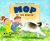 Schaap, Martine: Mop to the Rescue
