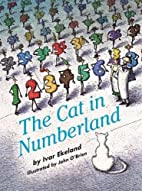 The Cat in Numberland by Ivar Ekeland