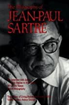 The Philosophy of Jean-Paul Sartre (The…