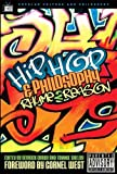 Shelby, Tommie: Hip Hop And Philosophy: Rhyme 2 Reason