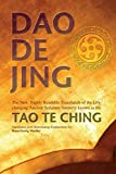 Laozi: Daodejing: The New, Highly Readable Translation of the Life-Changing Ancient Scripture Formerly Known as the Tao Te Ching