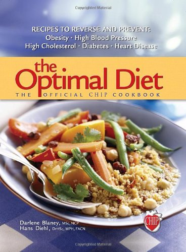 the-optimal-diet-the-official-chip-cookbook