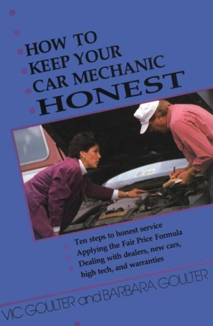 how-to-keep-your-car-mechanic-honest