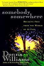 Somebody Somewhere: Breaking Free from the…