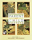 Hovanec, Helene: Random House Parent and Child Puzzles, Volume 1 (Other)