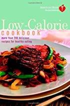 Low-Calorie Cookbook: More than 200…