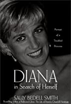 Diana in Search of Herself: Portrait of a…