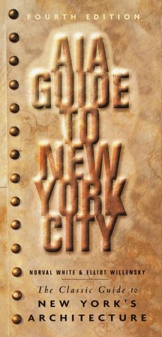 aia-guide-to-new-york-city