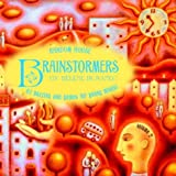 Hovanec, Helene: Brainstormers, Volume 2 (Other)