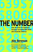 The Number: How the Drive for Quarterly…