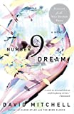 Mitchell, David: Number 9 Dream
