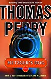 Perry, Thomas: Metzger's Dog
