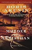 Bromfield, Andrew: Murder on the Leviathan