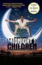 Salman Rushdie's Midnight's Children:…
