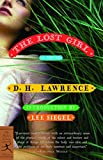 Lawrence, D. H.: The Lost Girl