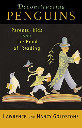 deconstructing-penguins-parents-kids-and-the-bond-of-reading