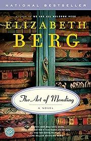 The Art of Mending: A Novel by Elizabeth…