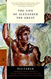 Dryden, John: Life of Alexander the Great