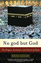 No god but God : The Origins, Evolution, and…