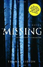 The Missing: A Novel by Thomas Eidson