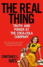 The Real Thing: Truth and Power at the&hellip;