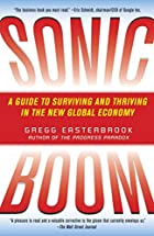 Sonic Boom: A Guide to Surviving and…