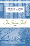 Canin, Ethan: The Palace Thief