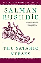 The Satanic Verses: A Novel by Salman…