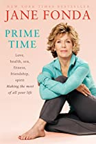 Prime Time: Love, health, sex, fitness,…
