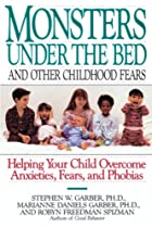 Monsters under the bed and other childhood…