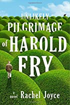 The Unlikely Pilgrimage of Harold Fry by…