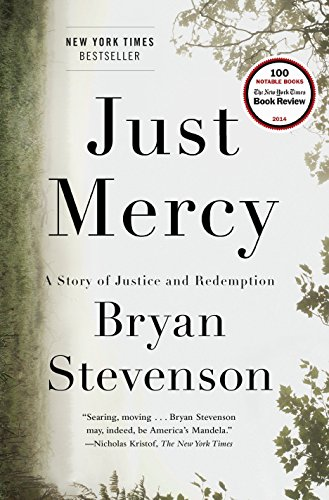 just-mercy-a-story-of-justice-and-redemption