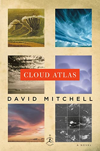 cloud-atlas-a-novel-modern-library-hardcover