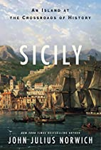 Sicily: An Island at the Crossroads of…