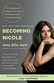 Becoming Nicole: The inspiring story of…