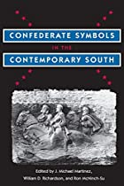 Confederate Symbols in the Contemporary…