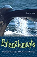 Entanglements: The Intertwined Fates of…
